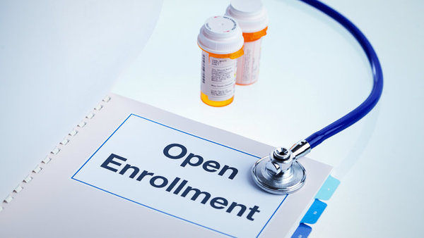 Why Getting Health Coverage Is Important During Open Enrollment 2016