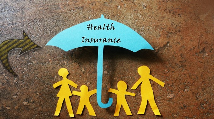Reduce Financial Constraints During A Medical Emergency With Right Health Insurance Plan