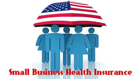 Health Issues And Insurance
