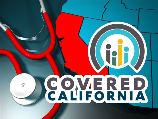 The Success Of Covered California Individual Health Insurance